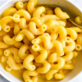 Kids Mac n Cheese