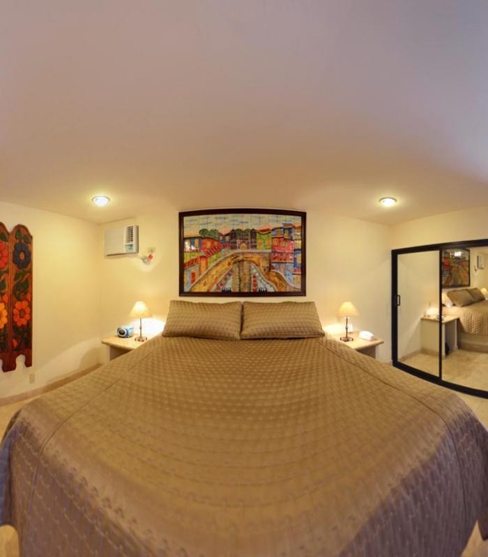 Bedroom 11 Details